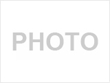 Фото  1 Песчано-цементная черепица Креатон (Creaton) 2136286